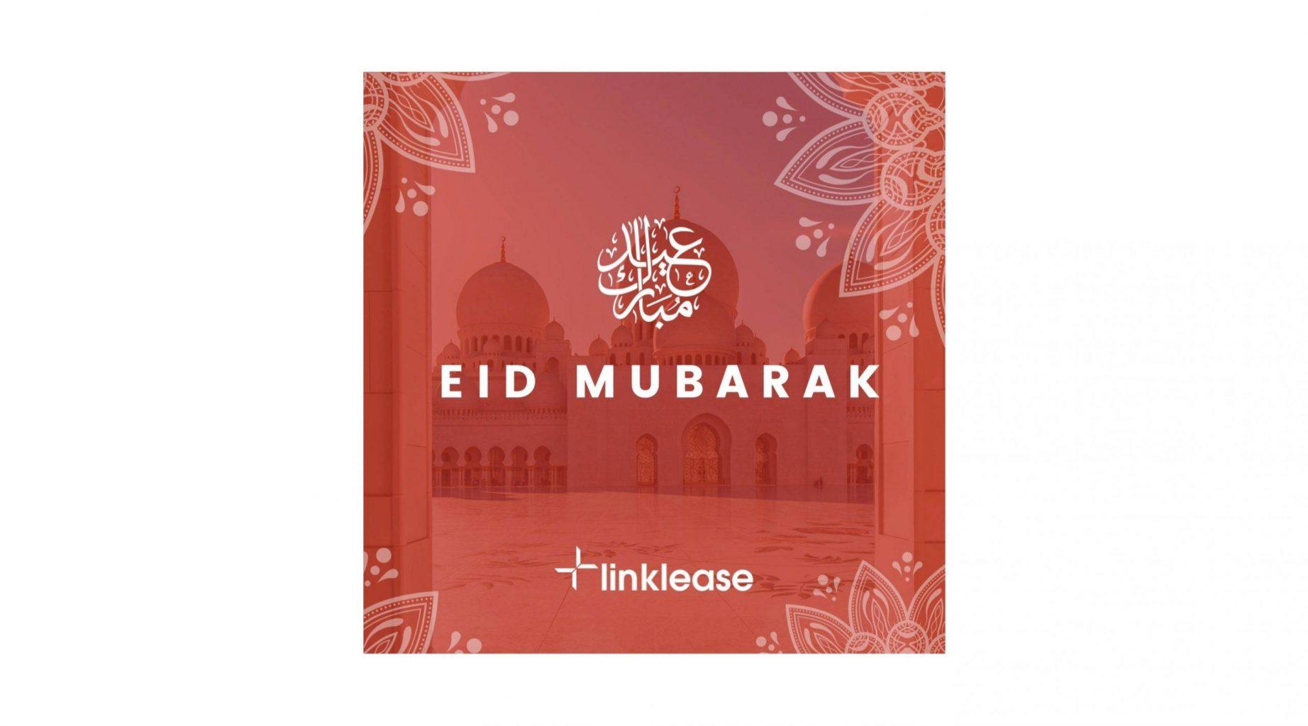Link Lease Eid Al Adha
