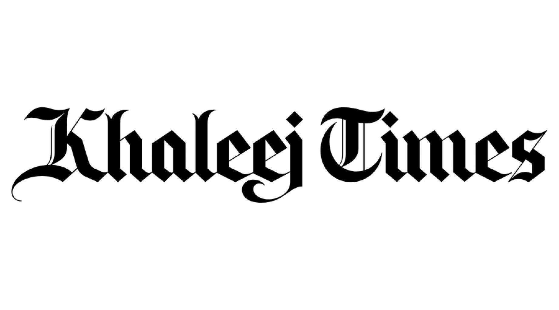 khaleej-times-vector-logo